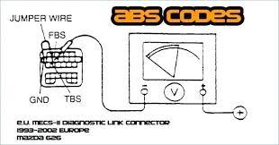 mazda demio stereo wiring diagram 2004 6 rx8 audio car radio medium size of 2000 mazda protege stereo wiring diagram demio 2008 tribute radio of ford aspire