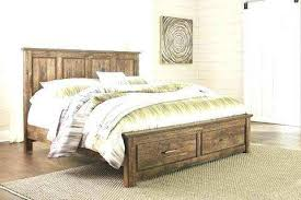 50 ashley Furniture Bed Replacement Parts - Bedroom Inspiration