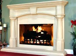 non combustible fireplace mantel shelf sne