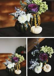 Small Picture 35 DIY Fall Decorating Ideas for the Home CraftRiver