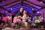 Running Deer Golf Club Wedding Inspiration | NJ Wedding Photography