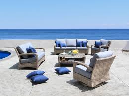 Decorating Using Remarkable Orchard Supply Patio Furniture For