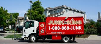 Pricing Junk Removal And Hauling Services Junk King