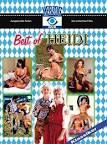 Erotik Unter Der Dusche Heidi Pornofilme