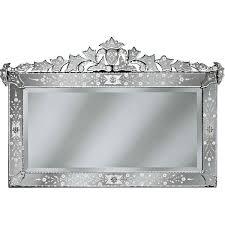 venetian designer mirrors