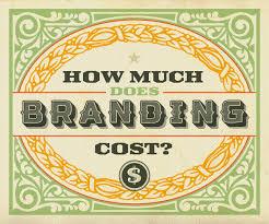 How Much To Design A Logo How Much Does Branding Cost Ozan Karakoc Medium