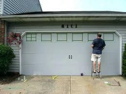 vinyl garage door trim kit full size of new home design large designs wooden garage door trim kit