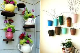 Pot Decoration Designs Indoor Flower Pot Like This Item Indoor Plant Pots For Sale 96