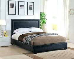 zinus upholstered modern classic tufted platform bed king square stitched essential frame beds with headboard home