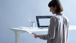 furniture technology. delighful furniture herman miller connects furniture to the cloud via live os for technology s