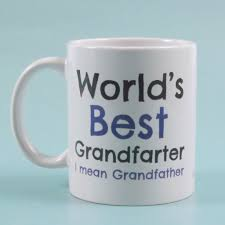 worlds best grander mean grandfather fathers day gift grandad mug birthday coffee gift grandad