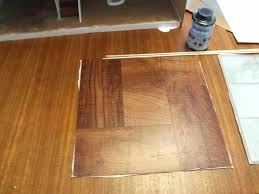 l and stick vinyl plank flooring reviews l and stick vinyl planks image of vinyl plank wood flooring pros and cons l and