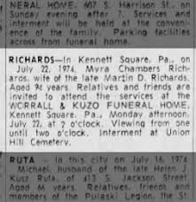 The Morning News from Wilmington, Delaware on July 20, 1974 · 32