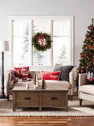 Living Room Furniture  Shop The Best Deals For Nov 2017 Living Room Furniture Com