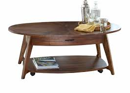 coffee table laa hayneedle