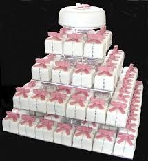 Wedding Cake Designs Prices Wedding Cake Design Ideas Resume
