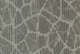 modern carpet tile patterns. Tiles : Modern Carpet Tile Patterns Simply Seamless T