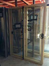 aluminium glass sliding doors best in sa 0458x601700