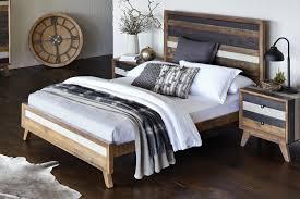 Settler Bedroom Furniture Bedroom Furniture Bed Frames Frames Harvey Norman New Zealand