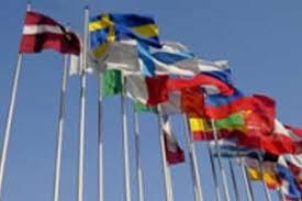 """Les relations internationales et le  droit international - Le systeme juridique international"""""""