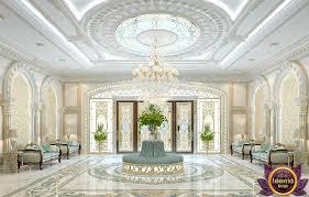 Palace Entrance Design Luxury Royal Main Entrance Design