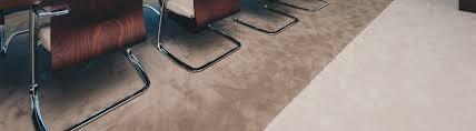itc luxury rugs itc luxury carpets