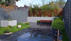 Small Picture Modern Garden Design of Japanese Best Home Decor inspirations