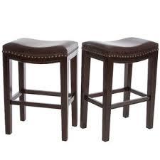 garry 26 counter high stools64