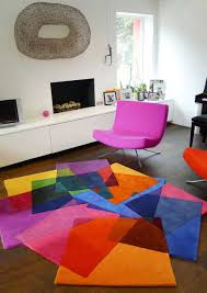 interesting living room decoration with colorful living room rugs captivating living room decoration using decorative captivating living room design tufted