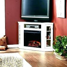 narrow depth electric fireplace thin in tall stylish corner stand oak popular fireplaces decor mantel smallest tall narrow electric fireplace