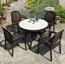plastic resin garden chair. how to clean resin patio furniture | gazebo decoration image of: ideas plastic garden chair