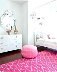 little girl area rugs area rug nursery round baby girl rugs bedroom teenage fancy little area