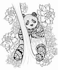 Beanie Boo Dog Coloring Pages Awesome 299 Best Colouring Pages