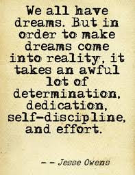 pictures motivational essays about determination life love quotes quotes to inspire and motivate motivation determination and novels