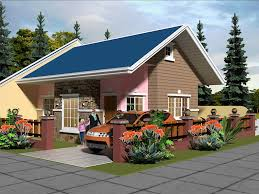 2016 New DepEd School Building Designs   TeacherPH together with 3D Two Storey House Design – Modern House furthermore  in addition The Most Plain   Stunning Single Storey Design   Home Design besides Amazing Philippines Single Storey With Eye Catching Interior together with Single Storey Small Residential House   Home Design additionally  additionally One Storey Modern House With Roof Deck   Home Design together with  likewise New Single Storey Terrace House in Miri   Taman Pantai Luak likewise Single Home Designs Single Storey House Designs Single Home. on one storey residential house