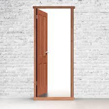 Standard Exterior Door Frame Sizes Uk Charming Standard Exterior ...
