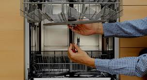 How To Repair Dishwasher Chattanooga Appliance Repair Appliance Repair In Chattanooga Tn
