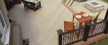 backyard decking designs. Perfect Designs The Best Deck Designs Throughout Backyard Decking Designs