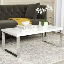 custom aiden coffee table world market wood and metal diy 805 thetempleapp