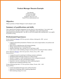 Product Management Resume Product Owner Resume Bio Resume Samples 100