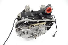 ducati monster wiring diagram wirdig ducati monster 796 engine diagram ducati wiring diagram