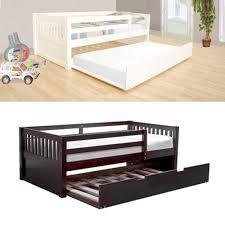 Kmart Bedroom Furniture Youth Bedroom Furniture Sears Best Bedroom Ideas 2017