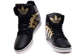 adidas shoes high tops black. hightops | adidas high tops black gold [adidas tops] - $82.00 : justin shoes