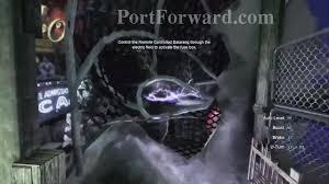 fuse box in batman arkham origins wiring diagram \u2022  at How To Overload A Fuse Box In Batman