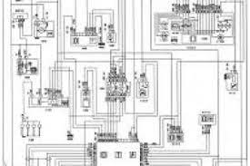 peugeot 406 wiring diagram sel wiring diagram peugeot 406 fuse box diagram at Peugeot 406 Wiper Wiring Diagram