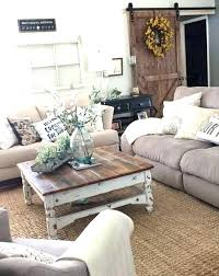country farmhouse furniture. Interesting Farmhouse Industrial  On Country Farmhouse Furniture