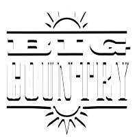 The Official website of <b>Big Country</b> | Official website for the ...