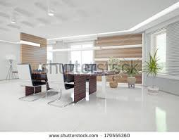 office interior design concepts. Modern Office Interior. Design Concept Interior Concepts C