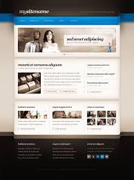 Cheap Web Design Leicester Pretty Web Design Web Design Affordable Web Design