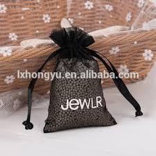 Wholesale Small Chiffon Jewelry Bags Buy Custom Jewelry Bags Hanging Jewelry Bag Chiffon Gift Bags Product On Alibaba Com